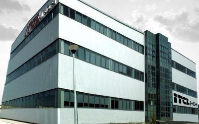El ITCL participa en un proyecto piloto para mejorar la calidad del aire en hospitales