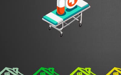 La plataforma Hospital Sudoe 4.0