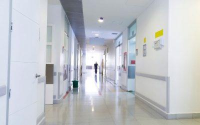 El valor de la Ingeniería Hospitalaria