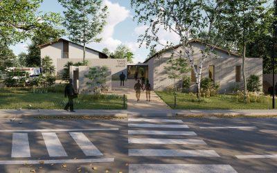 NOBATEK/INEF4 : comprometidos con el rendimiento energético de los centros de salud