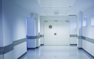La monitorización allana el camino hacia hospitales más eficientes y confortables